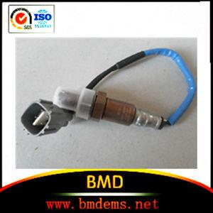 Auto Oxygen Sensor 89465-06240 for Toyota