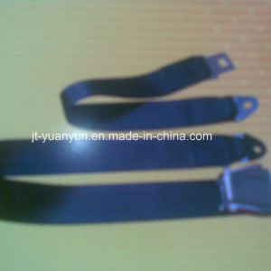 Simple Two Point Safety Belt (DC-32006) pictures & photos
