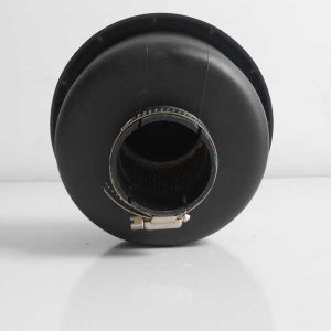 China Manufacture Pi0123 Tank Air Filter Cartridge pictures & photos
