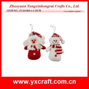 Christmas China Snowman Native Christmas Decor pictures & photos