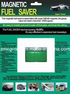 Super Power Fuel Saver pictures & photos