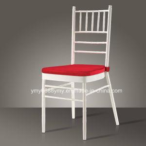 Wedding Chair/Tiffany Chair/Chiavari Chair for Sale Yz3018-H