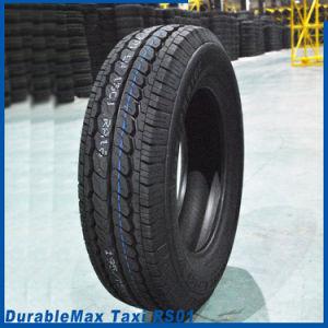 Habilead PCR Tyre Passenger Car Tyre (185r14c 195r14c 205r14c 215r14c) pictures & photos