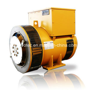 400kVA Brushless Alternator Synchronous Generator pictures & photos