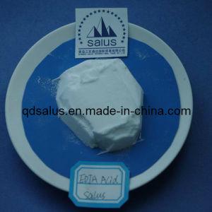 99% EDTA Acid Ethylene Diamine Tetraacetic Acid pictures & photos