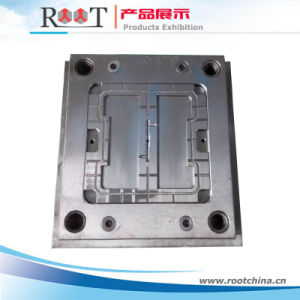 Household Plastic Products Injection Mould pictures & photos