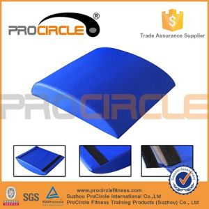 Hot Sale High Quality Ab Mat pictures & photos