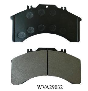 Veco 29032 Disc Brake Pad