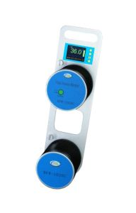CE Approved Medical Blood Infusion Warmer (BFW-1020C)