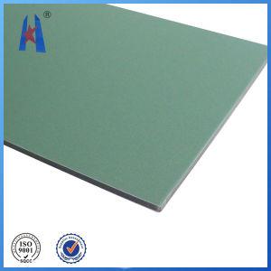 Aluminum Siding Aluminum Siding Materials
