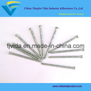 Bamboo Steel Nail 45# pictures & photos
