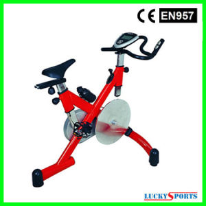 Spinning Bike (MSP2000)