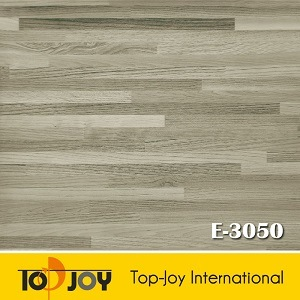 Excellent Quality Loose Lay Vinyl Flooring Tiles