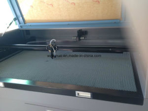 Multiple Function CO2 Laser Engraving Machine Laser Cutting Machine pictures & photos