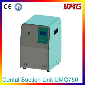 Dental Equipment Dental Suction Unit pictures & photos