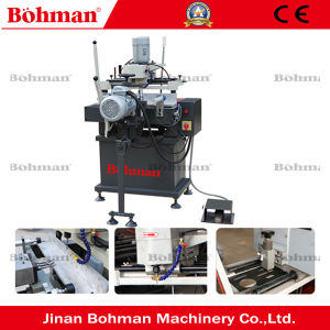 Window and Door Single Axis Precision Copying Router pictures & photos