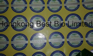 100% Original Mei Botanical Weightloss Softgel Slimming Tpills pictures & photos