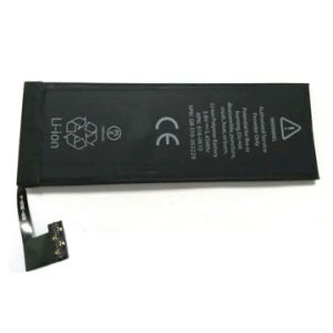 for iPhone7 1960mAh Best Quality Original Zero Cycle AAA+ Li-ion Battery Replacement pictures & photos