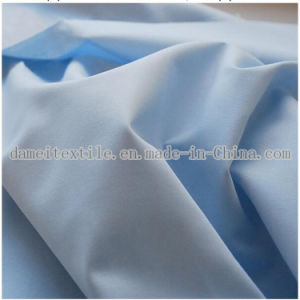 CVC50/50 24X24 100X52 150GSM Fabric for Hospital Scrub Shirting Fabric
