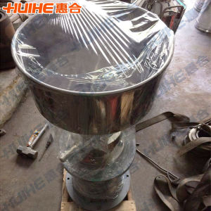 China Colloid Mill for Sale pictures & photos