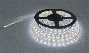 12V Warm / Cool White LED Strip Light