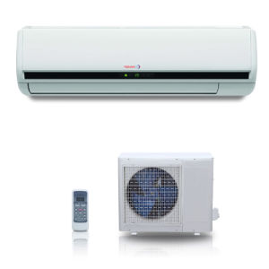 115V 60Hz Air Conditioner Inverter 9000BTU pictures & photos