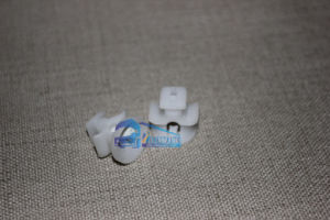 Trailer Light Small Plastic Parts Cnsp02