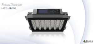 Hot Selling Intelligent 100W Mini Aquarium LED Light