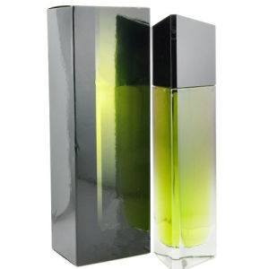 Male Perfume with Nice Smell and High Quality pictures & photos