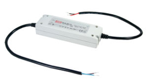 PLN-30 30W Single Output LED Power Supply pictures & photos
