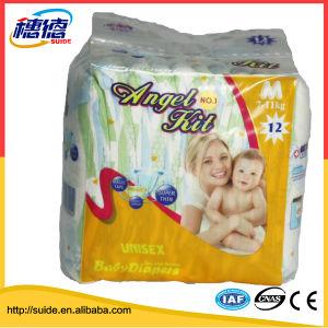 Sleepy Baby Diaper Diaper Manufacturer Baby Diaper