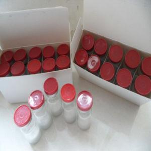 European Warehouse Skin Tanning Peptide Melanotan-2 pictures & photos