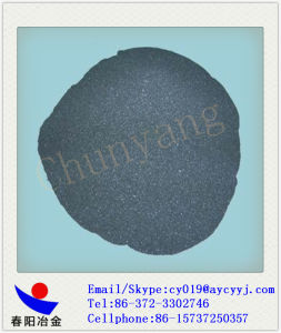High Quality Densified Silica Fume for Concrete / Fumed Silica / Silicon Dioxide pictures & photos