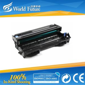 Dr-400/Dr6000 (DRUM UNIT) for Use in Hl-1030/1230/1240/1250/1270n/1435/1430/1440/1450/1470n/DCP1400/1200/Fax-4100/4750/4750e/5750/5750e /MFC-8300/8500 pictures & photos