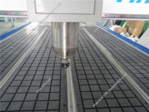Great Price CNC Engraving Router pictures & photos