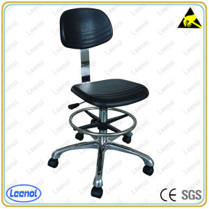 Ln3161A ESD Adjustable Chair for Cleanroom pictures & photos
