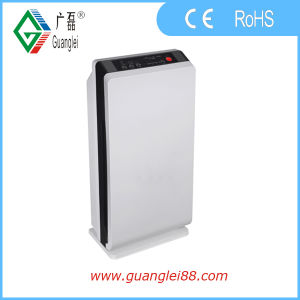 Home Air Purifier Ozone Machine with Sensor (GL-8128A) pictures & photos