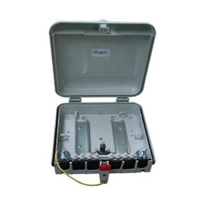 Distribution Box for STB Module 10 Pair (dB30010)