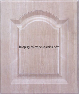 Wardrobe Door/Cabinet Door/PVC film Faced Door/USA Market Door pictures & photos