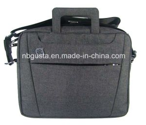 Business Bag Fashion Bag (PD-14QJ39)
