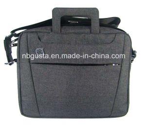 Business Bag Fashion Bag (PD-14QJ39)