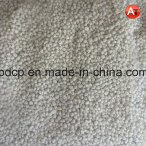 White Powder Feed Grade MDCP 21% pictures & photos