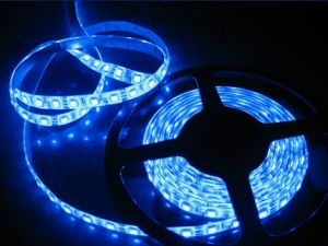 Wireless LED Strip Light pictures & photos