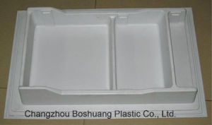 HIPS Sheet for Vacuum Forming Plastic Products pictures & photos