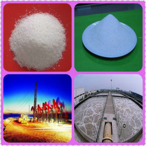 High Efficiency Drag Reduction Additives
