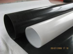 PVC Roofing and Waterproofing Membrane pictures & photos