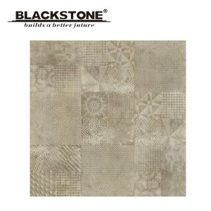 Crossover Series Glazed Porcelain Tile 600X600 (6162702) pictures & photos