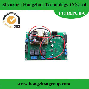 Shenzhen Factory Supply Circuit Board pictures & photos
