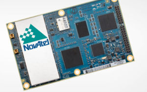 Novatel OEM 628 GPS/ Gnss /Glonass /Galileo Board pictures & photos