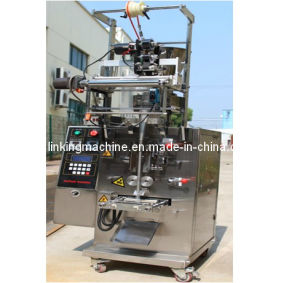 Dxd-300 Granule Packing Machine pictures & photos